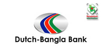 "the overall activities of dutch bangla Dutch-bangla bank limited has been financing the high growth manufacturing industries in bangladesh, at the same time it is working on corporate social responsibility (csr) dutch-bangla bank limited is the pioneer of csr and for this it is termed the contribution as ""social responsibility."
