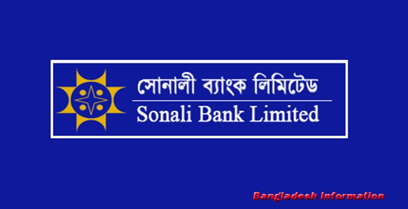 functions of commercial bank in bangladesh Functions and the roles of the central bank central bank of malaysia also known as bank negara malaysia (bnm) was established on 26 january 1959 under the central bank ordinance 1958.