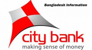 The City Bank Ltd