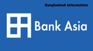 Bank Asia Limited